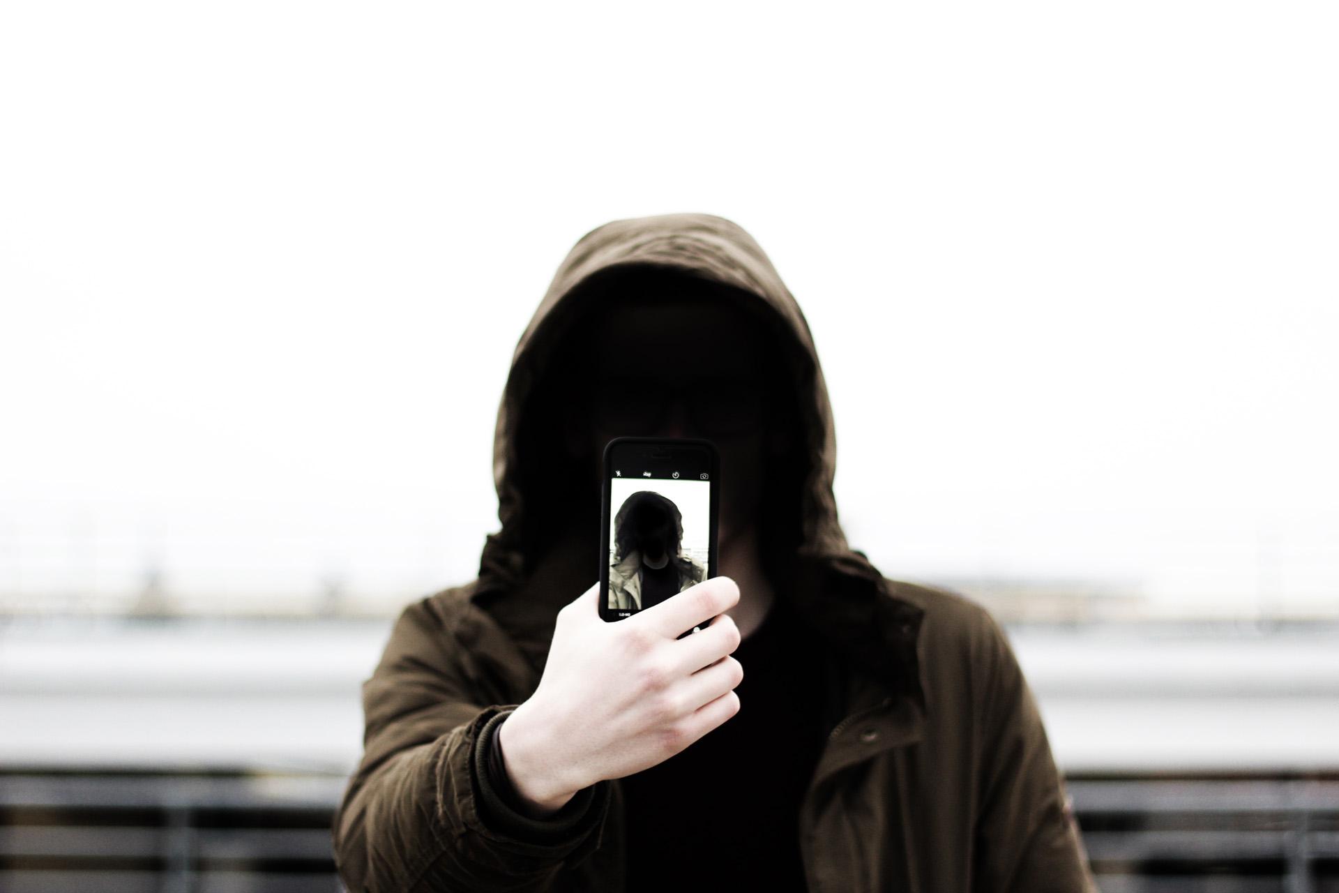 ciberseguridad-tecnoadicciones
