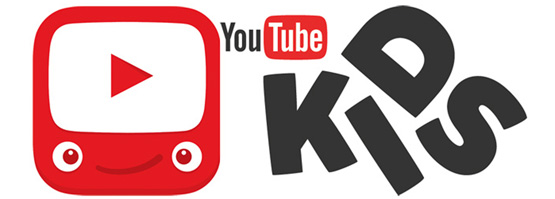 Articulo-YouTube-menores-3