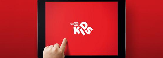Articulo-YouTube-menores-4
