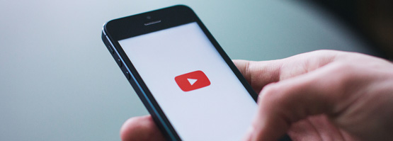 Articulo-YouTube-menores