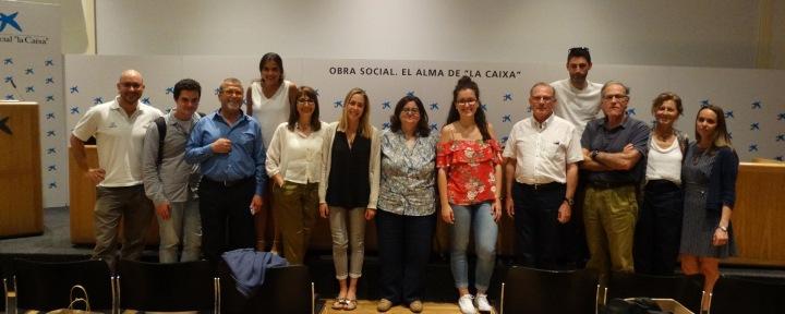 Jornada-Fundacion-Aprender-a-Mirar-Madrid