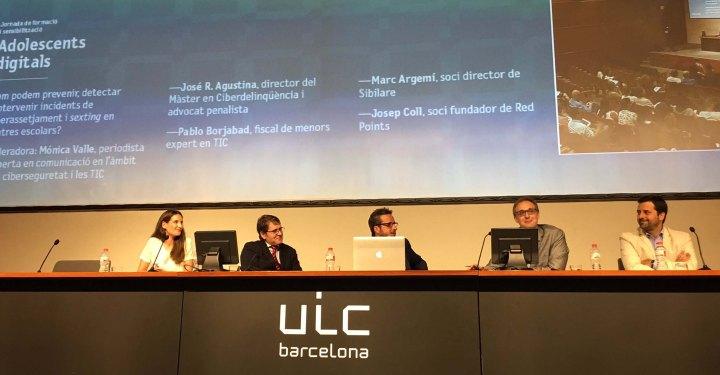 Jornada-UIC-Adolescentes-Digitales