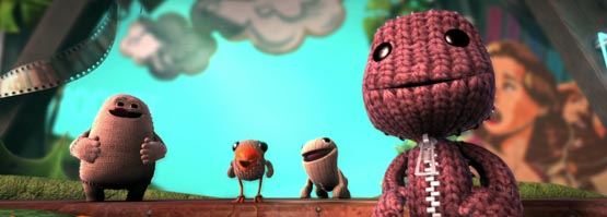 Little-big-planet-Valores-videojuegos