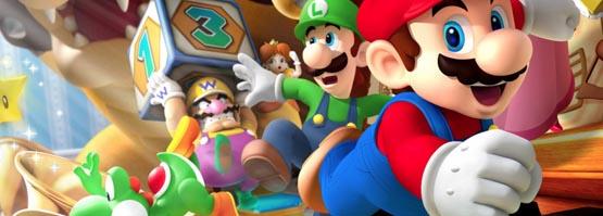 Super-Mario-Valores-videojuegos