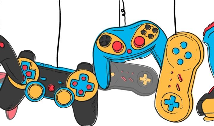 guia-videojuegos-adiccion