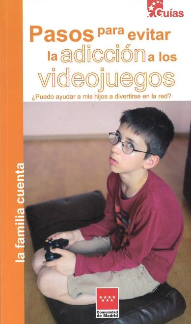 Portadaguia3videojuegos