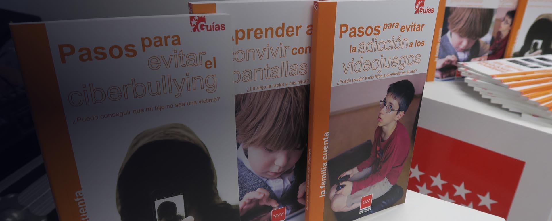 Presentacion-Guias-La-Familia-Cuenta