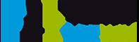logo-is4k-60