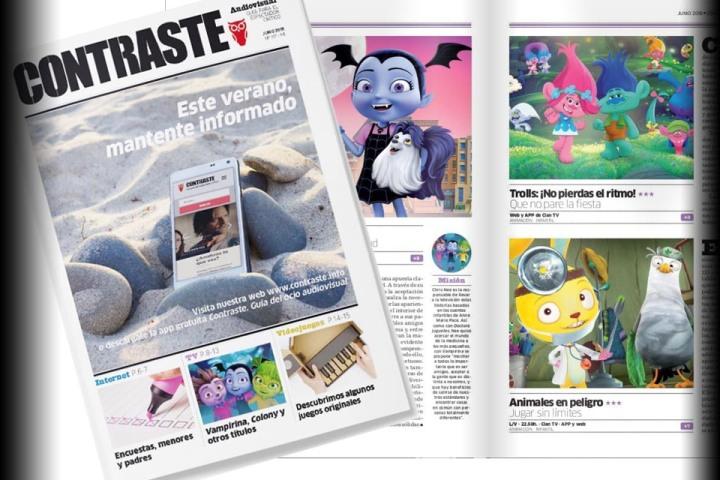 Revista-Contraste-Audiovisual-Junio2018