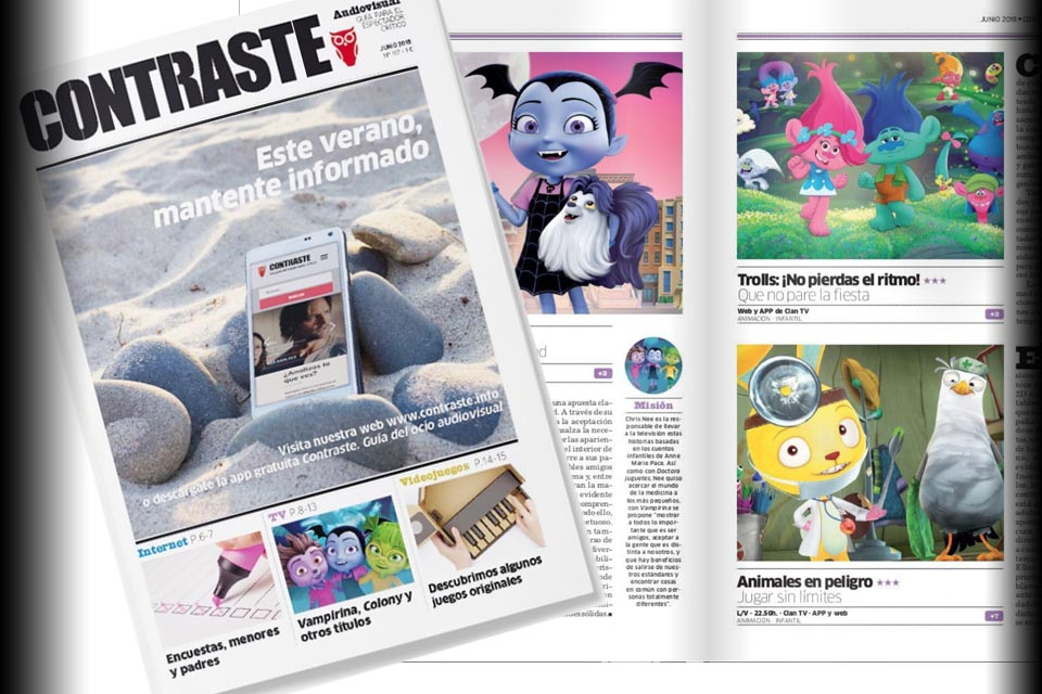 Revista-Contraste-Audiovisual-Junio2018