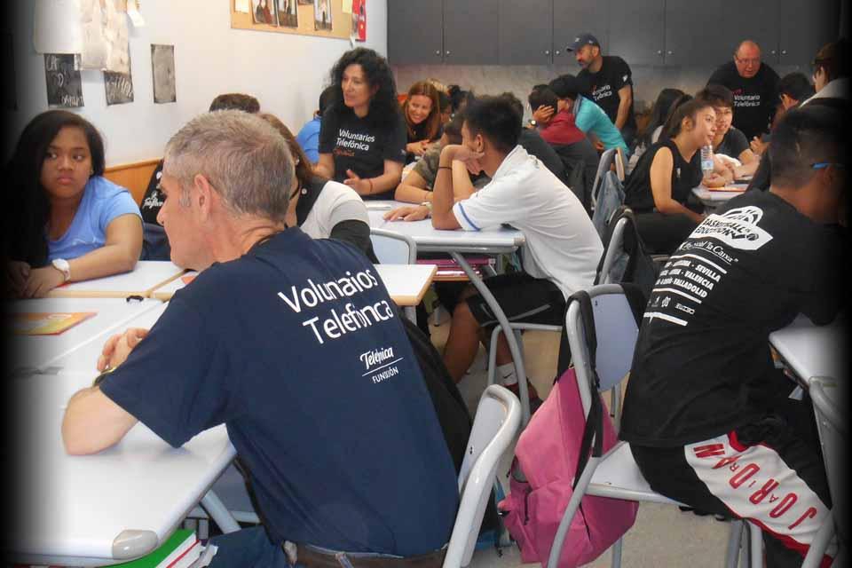 Sesiones-Telefonica-Fundacion-Aprender-Mirar