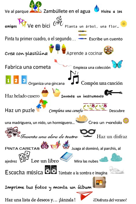 Microsoft Word - ListaDeseosVerano.docx