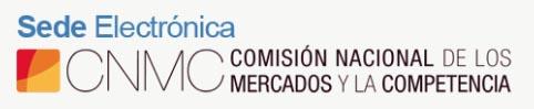 LogoCNMC
