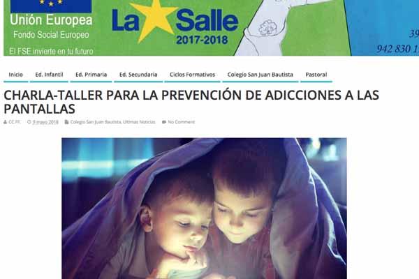 QueDicenDeNosotros-LaSalle