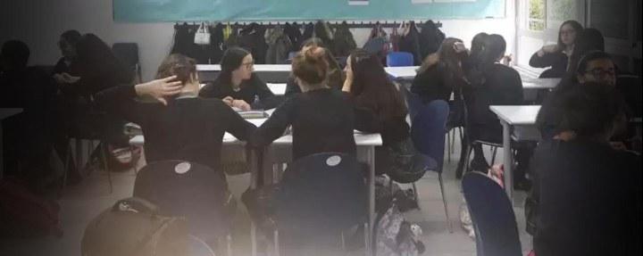 Sesiones-Fundacion-Aprender-Mirar