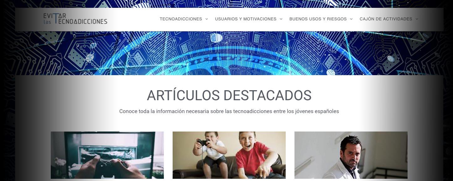 Evitar-Tecnoadicciones-Portal