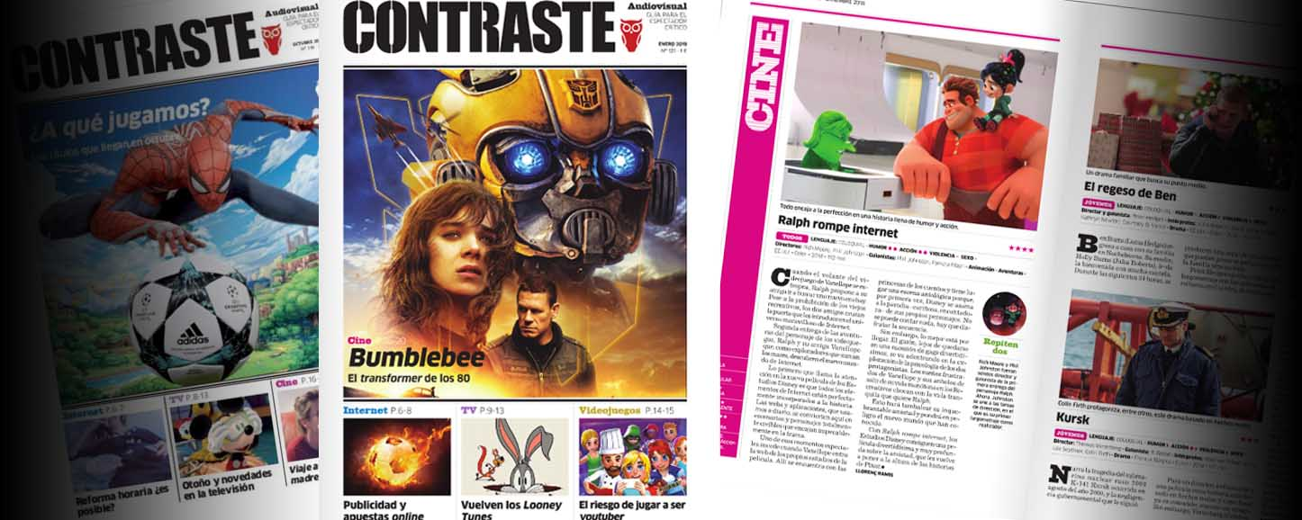 Revista-Contraste-Audiovisual