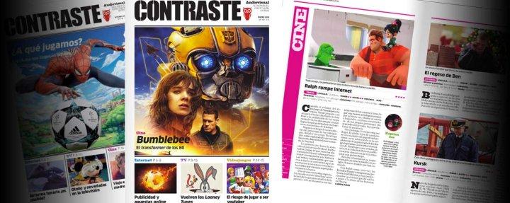 Revista-Contraste-Audiovisual