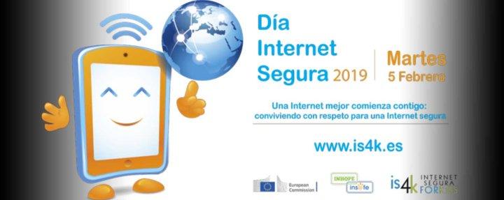 internet-segura-2019