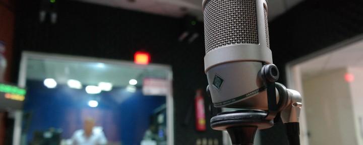 Fundacion-Aprender-Mirar-EsRadio-Murcia