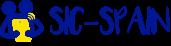 logo_sic-spain_transparente