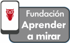 Logo-Fundacion-Aprender-a-Mirar