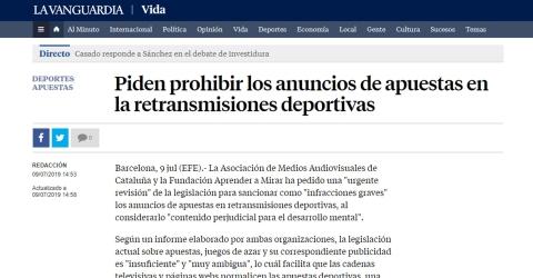 La-Vanguardia-Publicidad-Apuestas-Deportivas