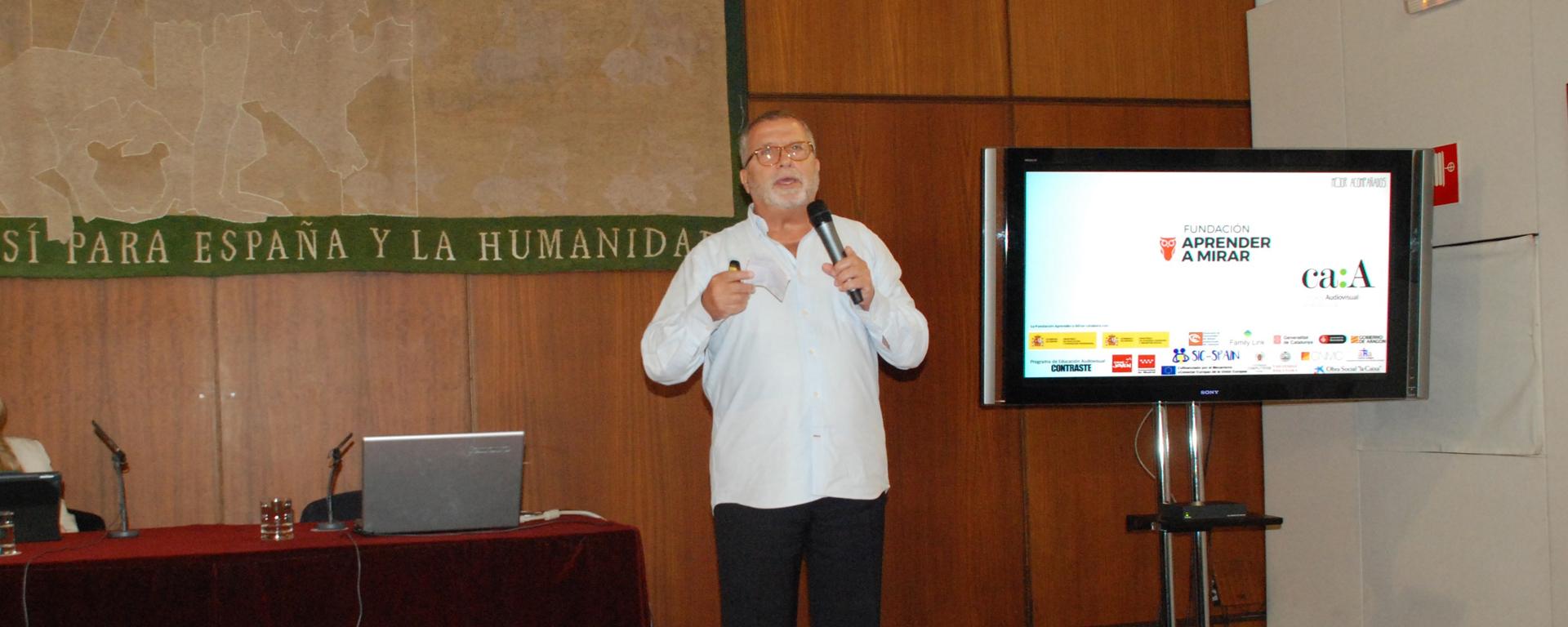 FAAM Domingo Consejo Audiovisual Andalucía.jpg