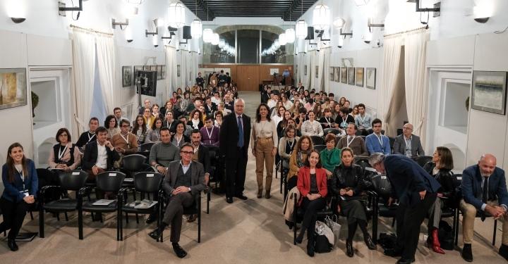FAAM Domingo Consejo Audiovisual Andalucía 2