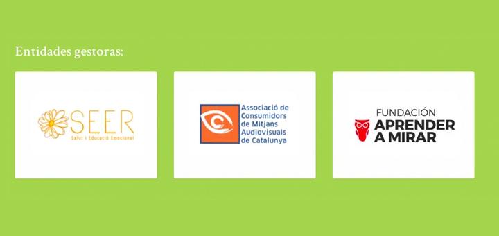 FAAM-proyecto-PDA Bullying02-logos