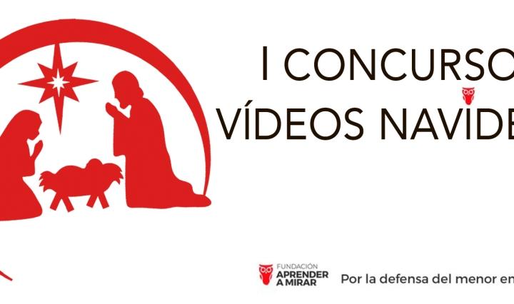 FAAM Concurso Videos de Navidad cabecera
