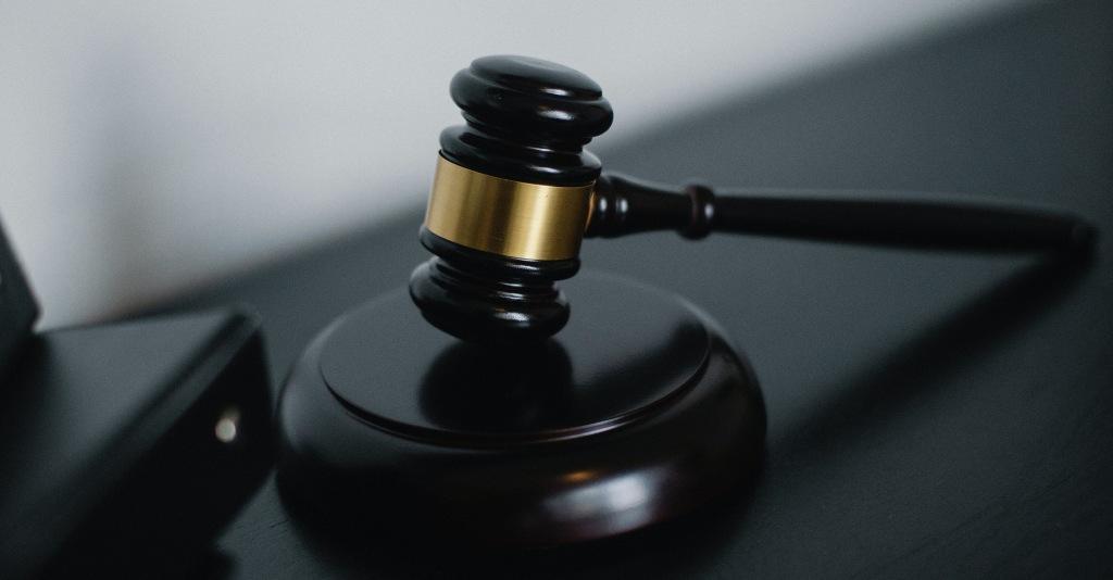 faam-webinar-tik-tok-2021-juicio