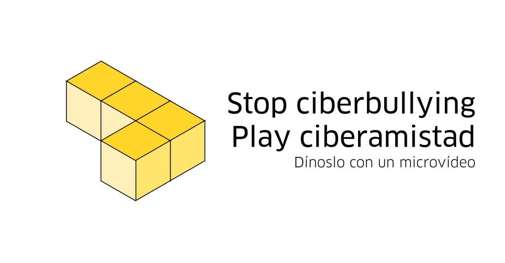 faam concurso tecnologico ciberbullying