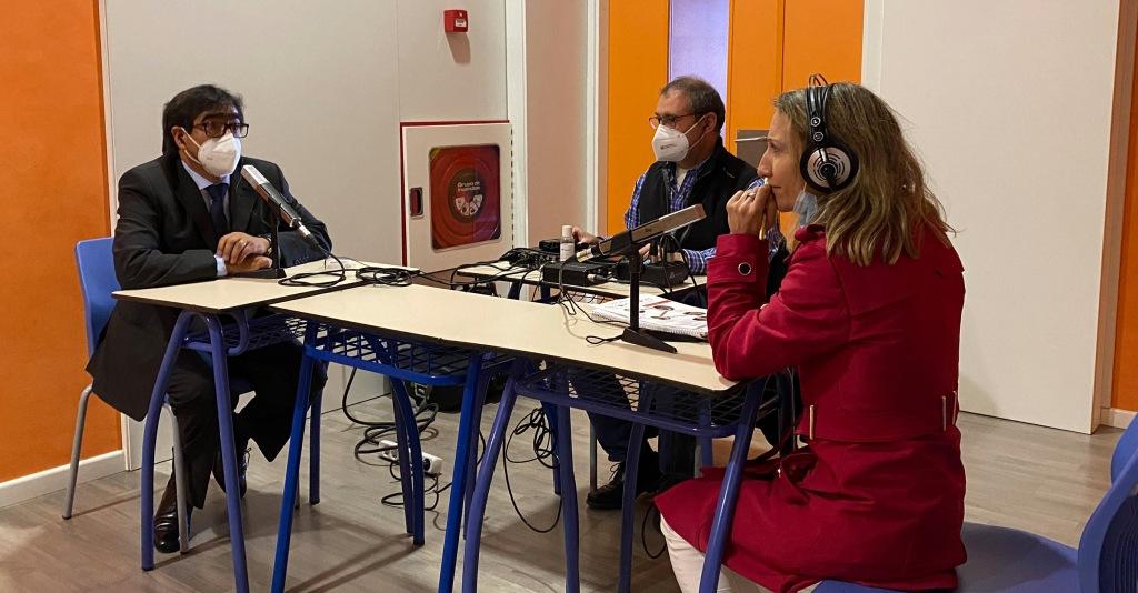 faam-jornada-prevencion-tecnoadicciones-podcast