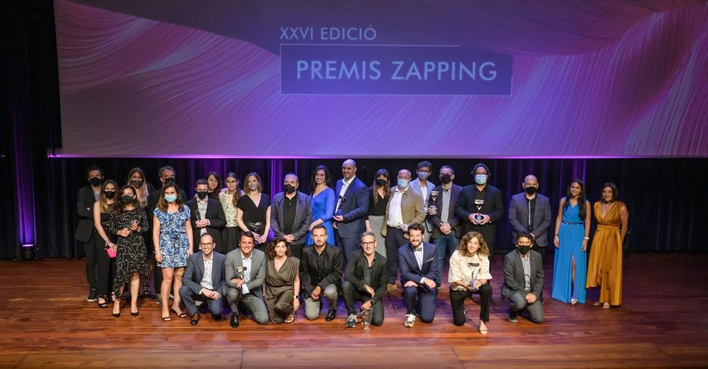 faam-zapping-unicoos-premiados